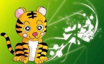 属虎的五行属什么