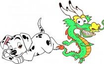 生肖狗和什么生肖相冲