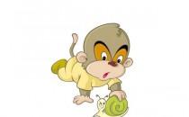 属猴人性格怎么样