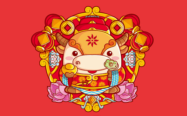 生肖牛.jpg