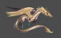 十二生肖蛇的象征意义