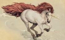 十二生肖马的象征意义