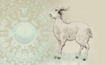 属羊人需注意的风水禁忌