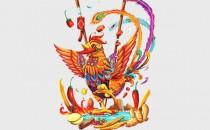 十二生肖鸡的象征意义
